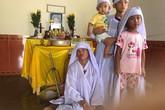 Một lao động Hà Tĩnh tử nạn tại Nam Phi: Gia đình không có khả năng đưa thi thể về an táng