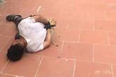 Nghi án bé gái 14 tuổi bị sàm sỡ ở Hưng Yên