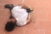 Hưng Yên: Diễn biến mới nhất nghi án bé gái 14 tuổi bị kẻ lạ sàm sỡ tại nhà