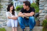 Nghệ sĩ Hồng Đào và Quang Minh bất ngờ ly hôn khiến nhiều người ngỡ ngàng