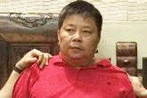 Lạng Sơn: Đề nghị truy tố trùm ma túy Triệu Ký Voòng và đồng bọn