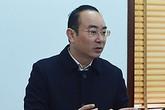 Vì sao phó Chủ tịch huyện Vân Đồn cùng một loạt cán bộ bị yêu cầu xử lý kỷ luật?