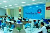Hàng chục nghìn khách hàng hưởng ưu đãi khi gửi tiền tiết kiệm tại VietinBank