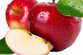 Những thực phẩm gây dậy thì sớm cho trẻ: Mẹ thương con chớ dại cho ăn kẻo bé lùn tịt