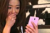 Nước mắt mẹ đơn thân (22): Bí mật trong chiếc điện thoại đen trắng làm lộ chân tướng người chồng mẫu mực yêu vợ