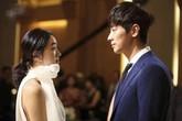 Nước mắt mẹ đơn thân (23): Cuộc sống bất hạnh với chồng mới bởi nỗi ám ảnh bị chồng cũ phản bội