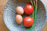 Canh trứng cà chua - món canh bác sỹ đông y khuyên dùng: Nấu thế nào bổ dưỡng nhất?