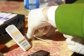 Hai nhóm khách ẩu đả ở sân bay Tân Sơn Nhất, dương tính với ma túy