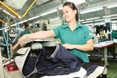Thanh Hóa: Gần 40.000 lao động được giải quyết việc làm nhờ các cụm công nghiệp