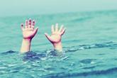 Bé trai 6 tuổi mất tích ở Nghệ An được tìm thấy tử vong dưới sông