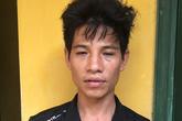 Bé gái 7 tuổi ở Phú Thọ bị hàng xóm giở trò đồi bại suy giảm sức khỏe nghiêm trọng