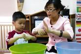 Sau vụ 3 trẻ bị bỏng nặng, chuyên gia chỉ cách dạy kỹ năng sống an toàn