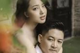 Thành Đạt: 'Hải Băng chịu hy sinh lớn khi cưới tôi'