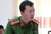 Không khởi tố vụ bố tố cáo con gái bị xâm hại ở Nghệ An