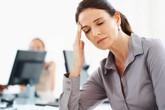 4 quan niệm sai lầm về cao huyết áp khiến bệnh ngày càng nguy hiểm
