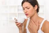 Bác sĩ hướng dẫn cách dùng điều hòa qua đêm mà không bị đau họng