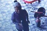 Công bố lý do bà cụ ở Nghệ An đổ thuốc diệt cỏ xuống giếng hàng xóm