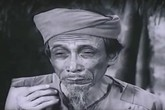 """Chiến Thắng bức xúc về tranh cãi chó ta - chó Nhật trong """"Cậu Vàng"""": Lão Hạc quan trọng sao chẳng ai thắc mắc?"""