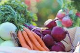 Người cao tuổi bị cao huyết áp nên ăn uống thế nào?
