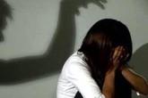 Đi ăn ốc với bạn, thiếu nữ bị hiếp dâm tập thể