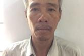 TP.HCM: Ghen tuông U50 mang 2 lít xăng đốt nhân tình