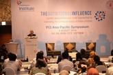 Frieslandcampina cùng hội nhi khoa Việt Nam cập nhật những quan điểm và tiếp cận mới về dinh dưỡng cho trẻ