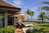 Ana Mandara Huế Beach resort & spa tiếp tục giành chứng chỉ dịch vụ xuất sắc năm 2019 của TripAdvisor
