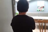 Nghi án bé trai ở Phú Thọ bị bố đẻ và dì ghẻ bạo hành dã man suốt nhiều năm