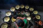 7 yếu tố khiến ẩm thực Việt Nam khác biệt do báo Tây 'bật mí'