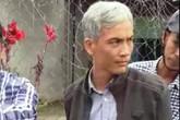 Tây Ninh: Phó Viện trưởng VKSND huyện Tân Châu nhận hối lộ 2.500 USD của ai?