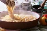 """9 mẹo nấu ăn siêu đơn giản giúp chị em """"thống trị"""" nhà bếp không ai có thể qua mặt"""