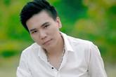 Ca sĩ Châu Việt Cường xin được giảm án để tạ lỗi với người mẹ vừa qua đời