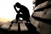 Làm gì khi bị stress, khủng hoảng?