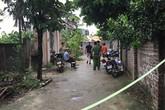 Vụ anh ruột chém cả nhà em trai ở Hà Nội: Nạn nhân thứ 3 tử vong