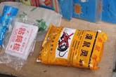 Thuốc diệt chuột cực độc tràn lan trên thị trường