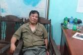 Hé lộ nguyên nhân anh trai truy sát cả nhà em gái ở Thái Nguyên