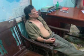 Khởi tố người đàn ông truy sát cả gia đình em gái khiến 3 người thương vong ở Thái Nguyên