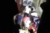 Nam Định: Nghi án người phụ nữ bị bạn tình sát hại