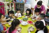 Hà Nội: Thêm kênh giám sát an toàn thực phẩm trong trường học
