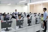 Năm 2021, Đại học Quốc gia Hà Nội dự kiến tổ chức kỳ thi đánh giá năng lực theo nhiều đợt