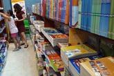Bộ Giáo dục chỉ đạo thanh tra và xử lý các trường hợp ép học sinh mua sách tham khảo