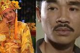 """""""Ngọc Hoàng"""" Quốc Khánh: 57 tuổi vẫn là """"trai tân"""" và liên tiếp gây tò mò bởi chuyện sắp lấy vợ"""