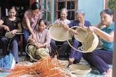Kỷ niệm Ngày Quốc tế người cao tuổi 1/10: Việt Nam cần phải tính đến một mô hình mới phù hợp với già hóa