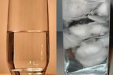 """Bất ngờ lớn: Uống nước lọc theo lịch, chị em có thể giảm cân """"thần tốc"""" mà không cần ăn kiêng hay tập luyện"""