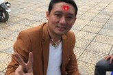 Việt Nam hòa Thái Lan, diễn viên Chiến Thắng tiếc vì không ai... hô tên mình!
