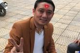 Danh hài Chiến Thắng dự đoán Việt Nam thắng Thái Lan 2-1