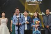 """MC Lê Anh: """"Giai điệu tự hào"""" chờ đợi 3 năm để đạt giải thưởng """"Chương trình của năm"""" tại VTV Awards 2019"""