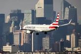 Vietjet lên tiếng trước thương vụ đặt mua 200 máy bay Boeing 737 Max