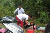 Bộ Y tế gửi thư khen ê-kíp đỡ đẻ rơi thành công ngoài bìa rừng