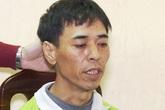 Vụ cướp ngân hàng ở Thái Bình: Đối tượng làm gì với số tiền lấy được?